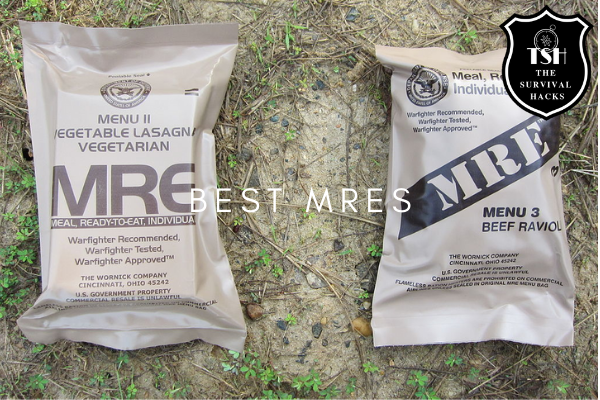 lot of 4 MRE Entree Southwest Style Beef /& Black Bean with Sauce US Govt