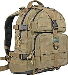 best get home bag backpack